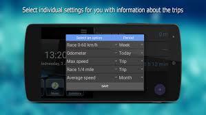 launcher pro apk car launcher pro 2 1 6 57 apk for android aptoide