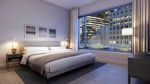 Hotel Luxury Reserve Collection Sheets Wall Street Extended Stay Hotel Aka