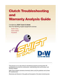 rev5troubleshootingguide2 20 14 relay fuse electrical