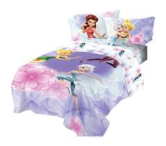 Minnie Mouse Full Size Bed Set by Princess Bedding Set Full Size Tokida For