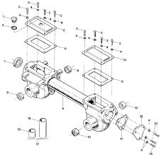 troy bilt junior tiller parts troy free image about wiring