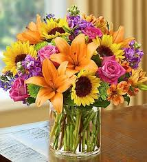 beautiful flower arrangements select from our best selling flower arrangements to gift and