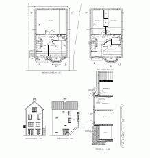plan samples architectural building design servicesarchitectural