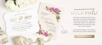 garden wedding invitation ideas chic basic wedding invitations rustic style wedding invitation