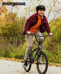 amazon black friday mountain bike deals cycling amazon com