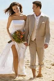 caribbean wedding attire what to wear to a caribbean wedding wedding dresses dressesss