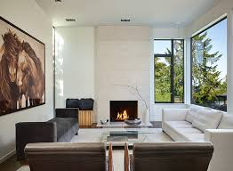 Cool Living Room Furniture Contemporary Front Door Opens Into Living Room Awesome Furniture