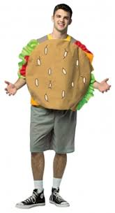Cartman Halloween Costume Men U0027s Cartman Costume Costumes