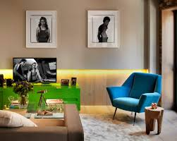 decorating decorating living room ideas with armchair u2014 hqwalls org