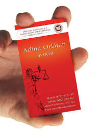 Lawyer Business Card Design 25 Stylish Lawyer Business Cards Best Business Card Inspiration