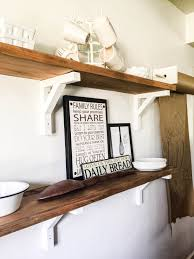 home remodeling projects tips for sucess twelve on main