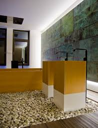 Open Bathroom Designs Top Open Bathroom Design Good Home Design Wonderful With Open