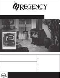 regency stove c33 ng2 user guide manualsonline com