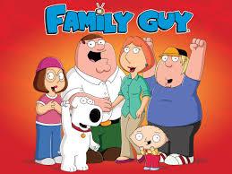 family guy thanksgiving episode amazon com family guy season 10 amazon digital services llc