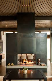 Living Room Fireplace Design by 95 Best Fireplace Ideas Images On Pinterest Fireplace Ideas