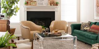 Styling Room Spring Living Room Styling The Gathered Home