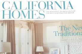 home magazine design awards california home magazine homes cover and design awards