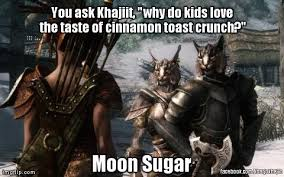 Elder Scrolls Online Memes - what is your favorite elder scrolls meme elder scrolls online