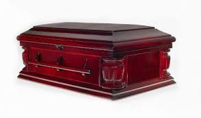 pet caskets top 5 best dog caskets for pets burial in 2017