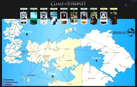 World Map High Resolution by World Map Outline High Resolution Games Of Thrones Info
