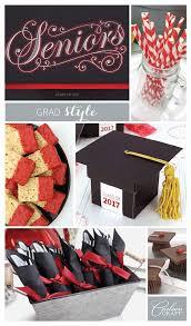 grad party supplies templates nursing graduation party decor with nursing graduation