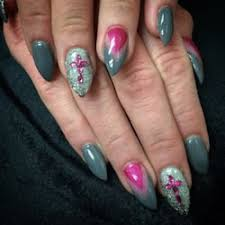 nail designs by jamie 191 photos nail salons 26615 bouquet