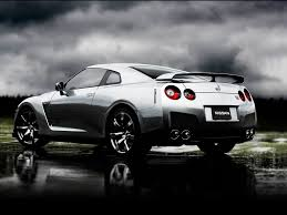 84 entries in nissan cars wallpapers group