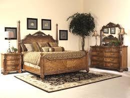 bedroom sets clearance 40 unique design bedroom sets clearance furniture design ideas