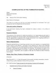 investigation report template disciplinary hearing employee termination checklist word template free form misconduct