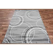 Grey Area Rug Grey Area Rug Best Earley Shag Grey Area Rug With Grey Area Rug