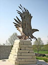 memorial monuments 18 best monuments and memorials images on