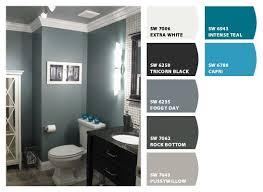 102 best paint colors images on pinterest color palettes light
