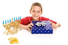 hanukkah gifts for