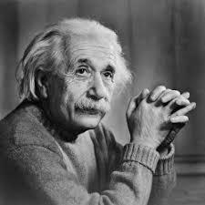 Einstein Meme - serious albert einstein meme generator