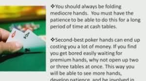 high stakes poker patrick antonius vs jamie gold 750k pot video