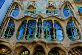 barcelona travel lonely planet