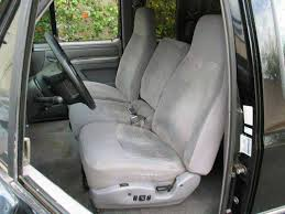 ford f250 seats 1996 ford f250 camouflage seat covers