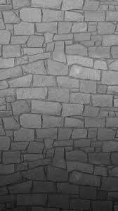 dark phone wallpapers group hd wallpapers pinterest dark