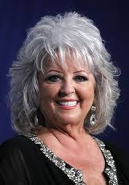 is paula deens hairstyle for thin hair paula deen is the best so long food network hair styles