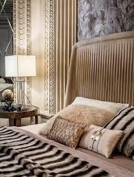 Art Decor Designs Best 25 Art Deco Bedroom Ideas On Pinterest Art Deco Room Art