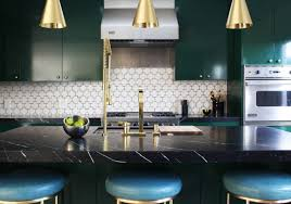modern kitchen cabinet designs 2019 13 top trends in kitchen design for 2021 home remodeling