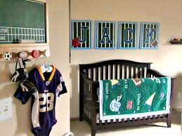 Sports Themed Wall Decor - accessories formalbeauteous sports themed wall decor all one