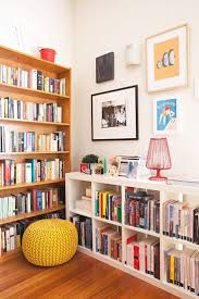 Home Design Bookcase 134 Best Shelving U0026 Bookcase Images On Pinterest Apartment