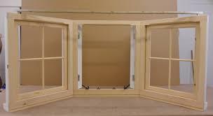 stick on glazing bar windows
