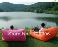 cheap buy beanbag find buy beanbag deals on line at alibaba com