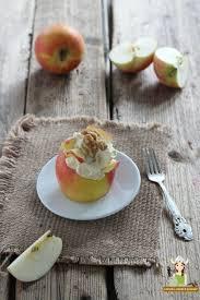 insalata di sedano e mele insalata di mele sedano e noci ricetta cremosa e sfiziosa