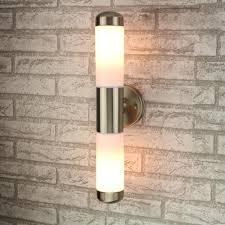 Fluorescent Wall Sconce Fluorescent Wall Sconce Ar111 U2022 Wall Sconces