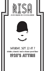 best 25 1920 theme party ideas on pinterest 20s theme parties