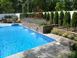 Pool Garden Ideas 61 Best Landscaping Images On Pinterest Landscaping Gardens And