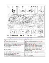 volkswagen workshop manuals u003e jetta gls l4 2 0l avh 2001